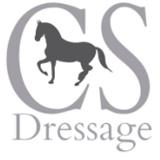 www.csdressage.se